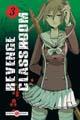 Acheter Revenge Classroom volume 3 sur Amazon