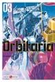 Acheter Orbitaria volume 3 sur Amazon