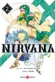 Acheter Nirvana volume 2 sur Amazon