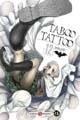 Acheter Taboo Tattoo volume 12 sur Amazon