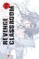 Acheter Revenge Classroom volume 7 sur Amazon