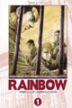Acheter Rainbow Ultimate volume 1 sur Amazon