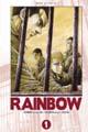 Acheter Rainbow Ultimate volume 1 sur Amazon