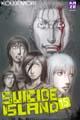 Acheter Suicide Island volume 15 sur Amazon