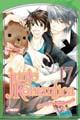 Acheter Junjo Romantica volume 17 sur Amazon