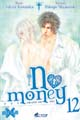 Acheter No Money volume 12 sur Amazon