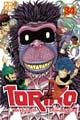 Acheter Toriko volume 34 sur Amazon
