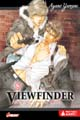 Acheter Viewfinder volume 8 sur Amazon