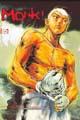 Acheter Monk volume 5 sur Amazon