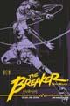 Acheter The Breaker New Waves volume 6 sur Amazon