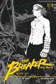 Acheter The Breaker New Waves volume 8 sur Amazon
