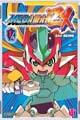 Acheter Megaman ZX volume 1 sur Amazon