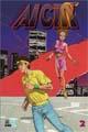 Acheter Ai City volume 2 sur Amazon