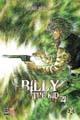 Acheter Billy the Kid 21 volume 2 sur Amazon