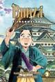 Acheter Bunza, l'insouciant volume 2 sur Amazon