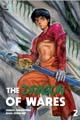 Acheter The Dragon of Wares volume 2 sur Amazon