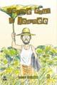 Acheter Fermé pour la journée volume 2 sur Amazon