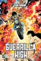 Acheter Guerrilla High volume 2 sur Amazon