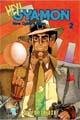 Acheter Hey! Gyamon volume 2 sur Amazon