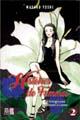Acheter Histoires de femmes volume 2 sur Amazon