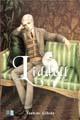 Acheter Liddell volume 2 sur Amazon