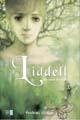 Acheter Liddell volume 3 sur Amazon