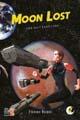 Acheter Moon Lost volume 2 sur Amazon