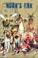 Acheter Noah's Ark volume 2 sur Amazon