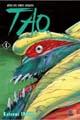 Acheter Tao volume 4 sur Amazon