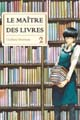 Acheter Le Maître des livres volume 2 sur Amazon