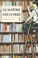 Acheter Le Maître des livres volume 1 sur Amazon