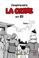 Acheter Comprendre la Chine en BD volume 1 sur Amazon