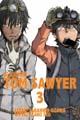 Acheter Le Nouveau Tom Sawyer volume 3 sur Amazon