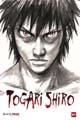 Acheter Togari Shiro volume 1 sur Amazon
