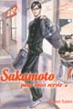 Acheter Sakamoto pour vous servir ! volume 3 sur Amazon