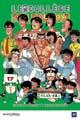 Acheter Kimengumi - Un collège fou fou fou volume 17 sur Amazon