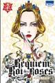 Acheter Le Requiem du roi des roses volume 7 sur Amazon