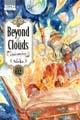 Acheter Beyond the Clouds volume 2 sur Amazon