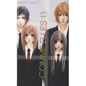 http://www.mangaconseil.com/img/blog/2756021008.jpg