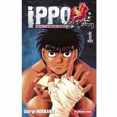 http://www.mangaconseil.com/img/blog/IPPOSAISON3.jpg