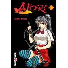 http://www.mangaconseil.com/img/blog/atori4.jpg