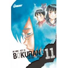 http://www.mangaconseil.com/img/blog/bokurano11.jpg