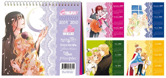 http://www.mangaconseil.com/img/blog/calendrier-shojo-ASUKA.jpg
