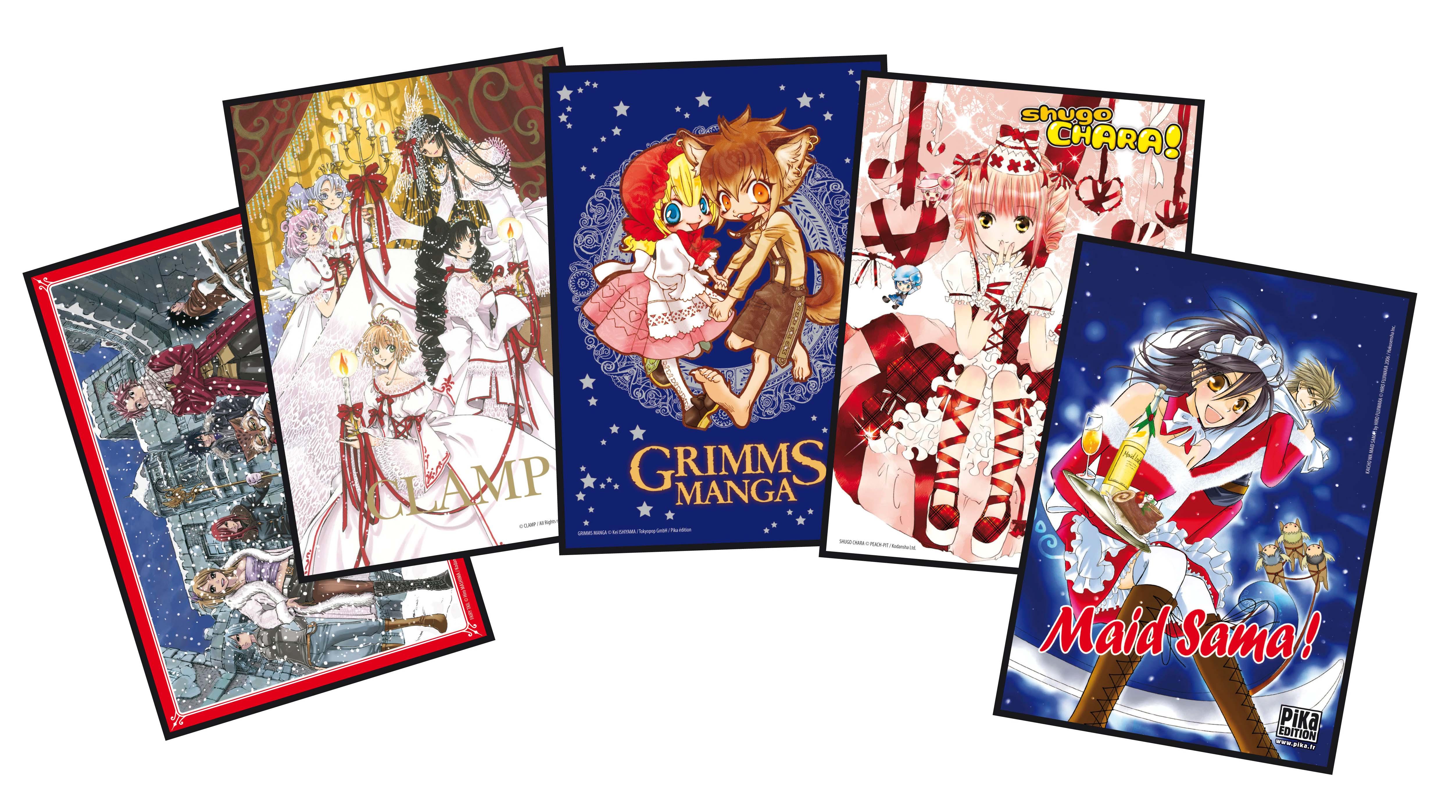 http://www.mangaconseil.com/img/blog/cartespika.jpg