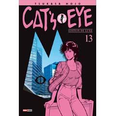 http://www.mangaconseil.com/img/blog/catseye13.jpg