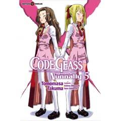 http://www.mangaconseil.com/img/blog/codenun5.jpg