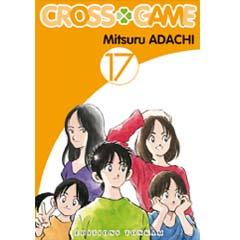 http://www.mangaconseil.com/img/blog/crossgame17.jpg