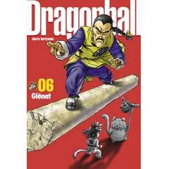 http://www.mangaconseil.com/img/blog/dballpe6.jpg