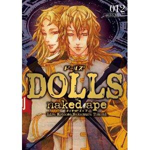 http://mangaconseil.com/img/blog/dolls12.jpg