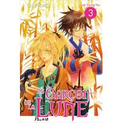 http://www.mangaconseil.com/img/blog/glune3.jpg